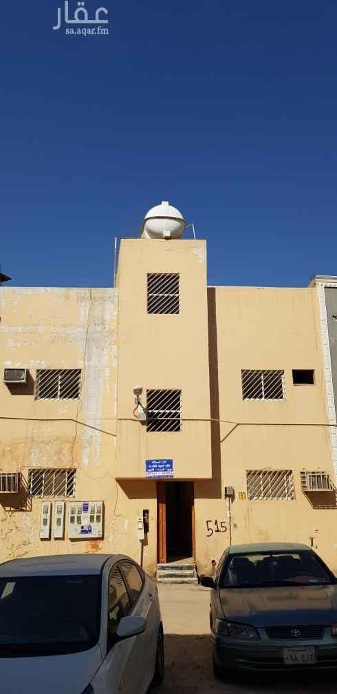 عمارة للبيع في شارع جبل الخال ، حي الشميسي ، الرياض ، الرياض