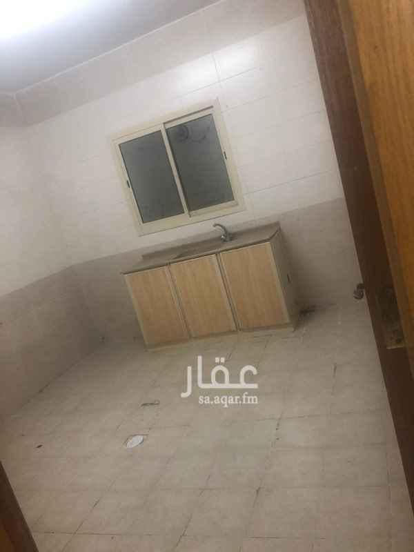 شقة للإيجار في شارع 4 ا ، حي الامير محمد بن سعود ، الدمام ، الدمام