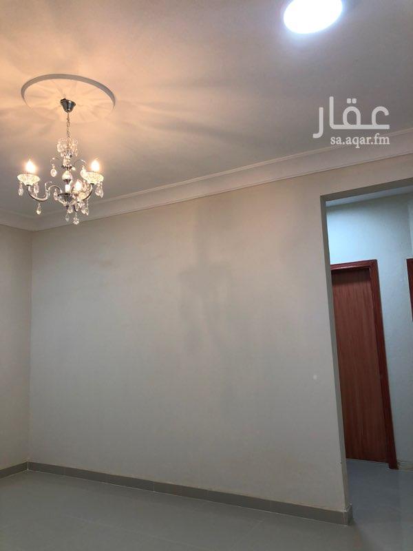 شقة للإيجار في شارع البكيرية ، حي أحد ، الرياض ، الرياض