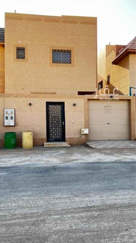 دور للإيجار في حي الناصرية ، بريدة ، بريدة