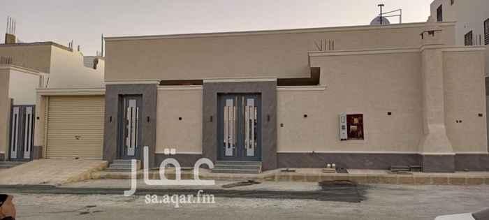 دور للبيع في حي نوارة ، محافظة المزاحمية ، المزاحمية