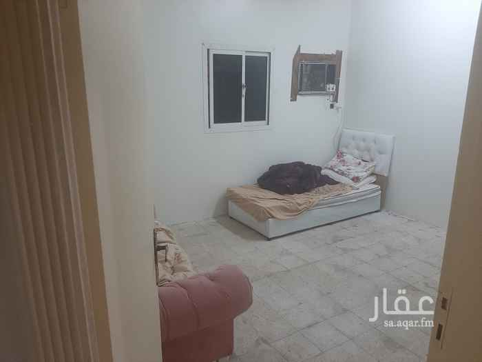 غرفة للإيجار في شارع الهفوف ، حي النسيم الشرقي ، الرياض ، الرياض