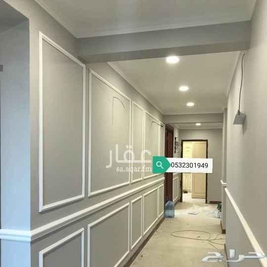 شقة للإيجار في شارع وادي حنيفة ، حي هجرة لبن ، الرياض ، الرياض