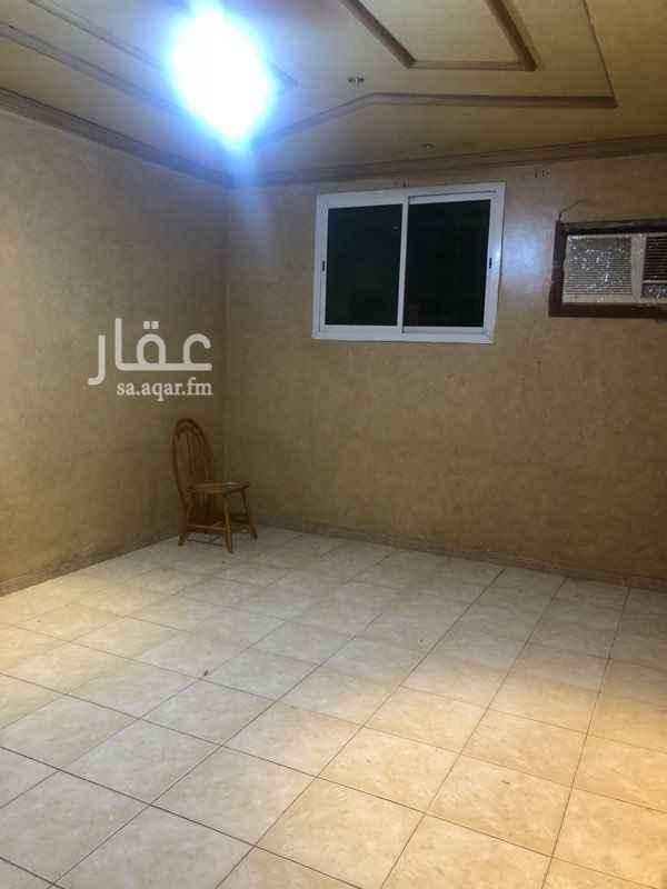 شقة للإيجار في شارع أسيد بن ثعلبة ، حي العقيق ، الرياض ، الرياض