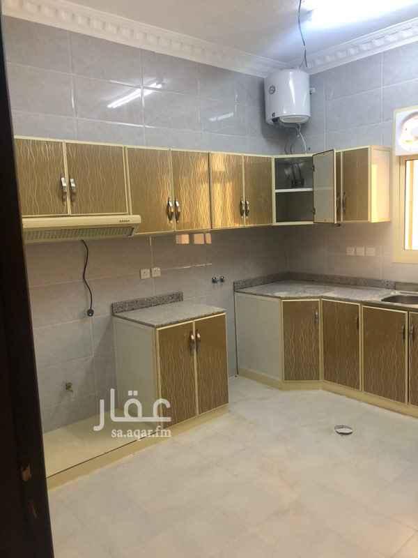 دور للإيجار في طريق الامام سعود بن فيصل ، حي العقيق ، الرياض ، الرياض