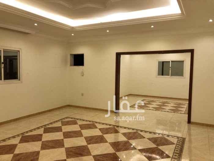 شقة للإيجار في شارع جمال بن عمر المكى ، حي الصفا ، جدة ، جدة