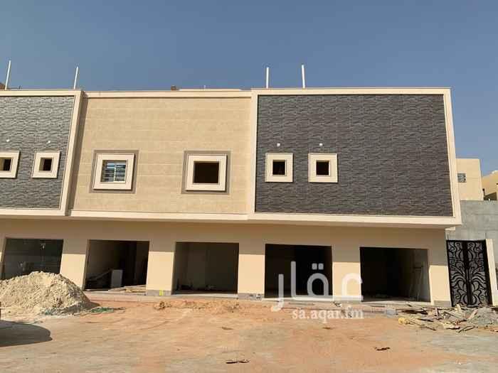 محل للإيجار في شارع رقم 319 ، الرياض