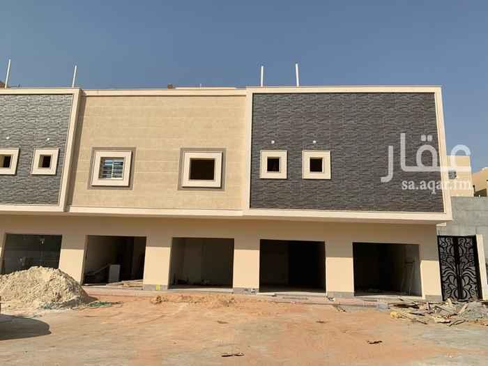 محل للإيجار في شارع الاعتدال ، الرياض