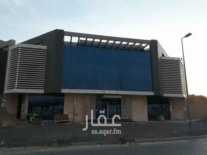 عمارة للإيجار في طريق الأمير فيصل بن بندر بن عبدالعزيز ، الرياض ، الرياض
