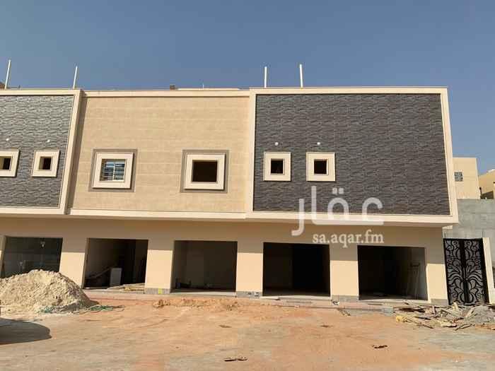 محل للإيجار في شارع الاعتدال ، حي الملقا ، الرياض ، الرياض