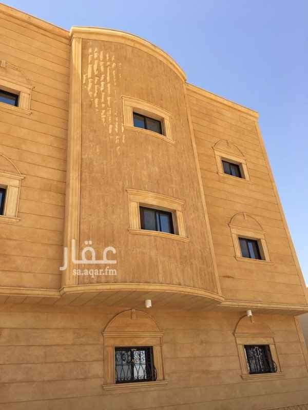 عمارة للبيع في طريق الملك سلمان, مطار الملك خالد الدولي, الرياض