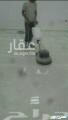 فيلا للإيجار في شارع شيخه بن عبدالله ، حي بئر عثمان ، المدينة المنورة ، المدينة المنورة