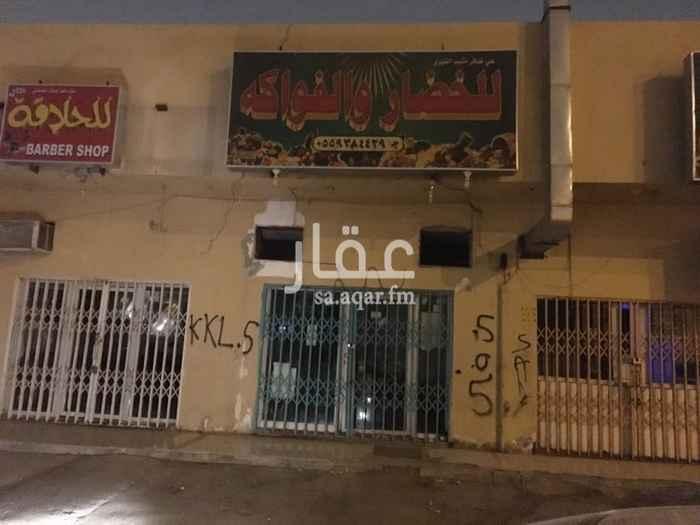 محل للإيجار في شارع سدره, طويق, الرياض