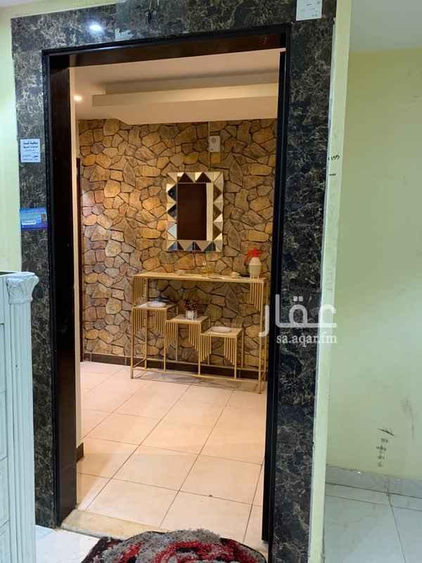 شقة للبيع في شارع الاستقامة ، حي بدر ، الرياض ، الرياض