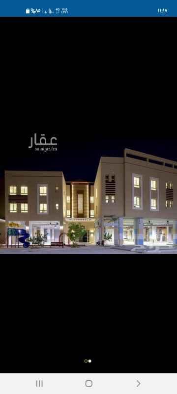 شقة للإيجار في شارع رقم 68 ، حي الملقا ، الرياض ، الرياض