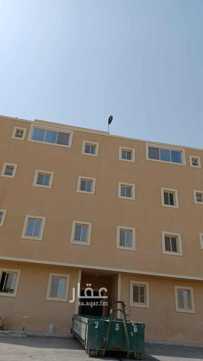 شقة للإيجار في حي ، طريق الملك عبدالعزيز ، حي العارض ، الرياض ، الرياض