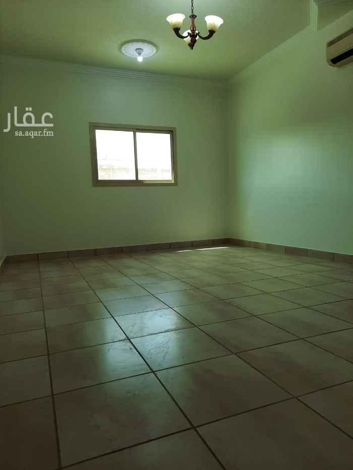 شقة للإيجار في شارع القويعية ، حي النزهة ، الرياض ، الرياض