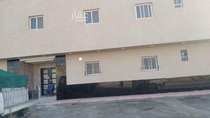 شقة للإيجار في شارع حمزه الهاشمي ، حي النرجس ، الرياض ، الرياض