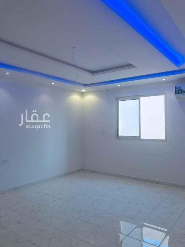 شقة للإيجار في حي ، شارع انس بن مالك ، حي الصحافة ، الرياض ، الرياض
