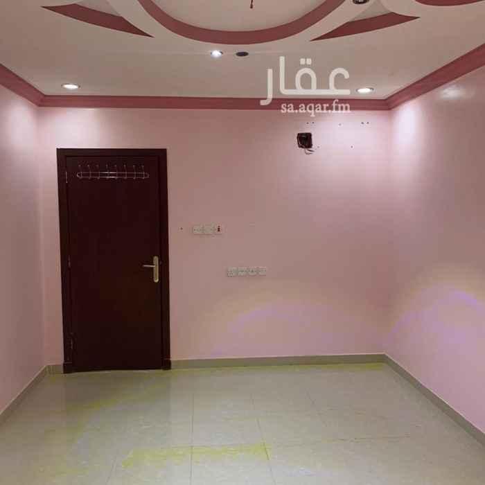 شقة للإيجار في شارع الحصنين ، حي هجرة لبن ، الرياض ، الرياض