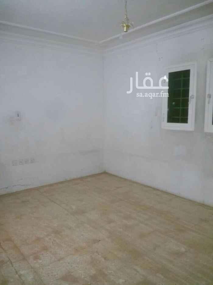 دور للإيجار في شارع حسين عرب ، حي السلام ، الرياض ، الرياض