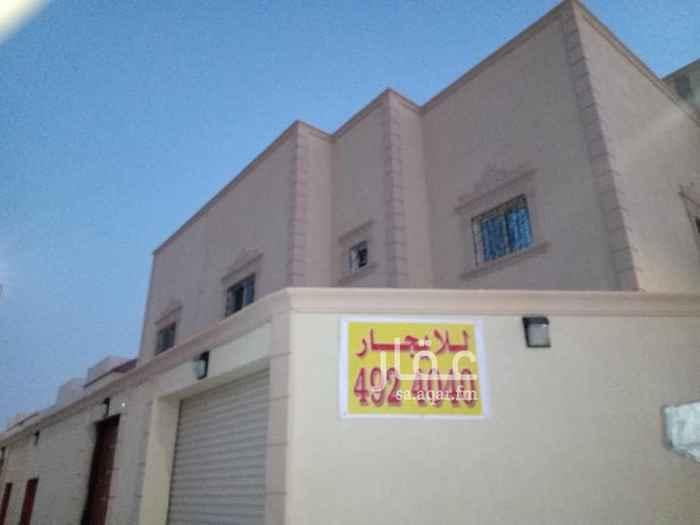 شقة للإيجار في شارع ابن سويدان ، حي المنار ، الرياض ، الرياض