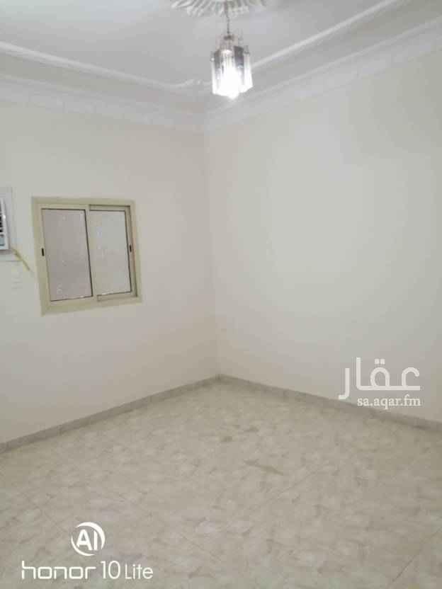 شقة للإيجار في حي اليرموك ، الرياض