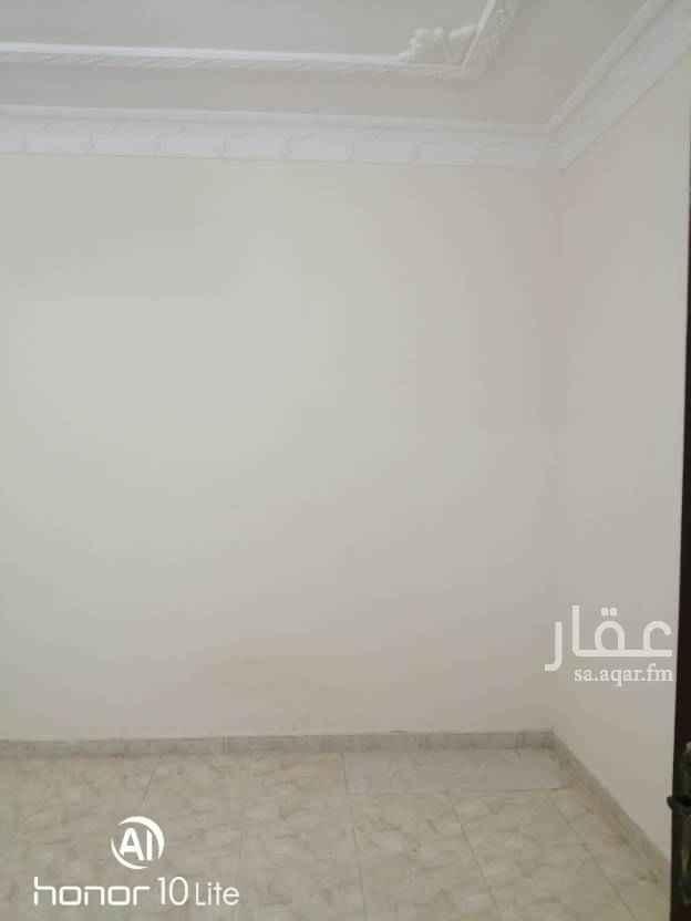 شقة للإيجار في شارع الشفيقي ، حي الحمراء ، الرياض