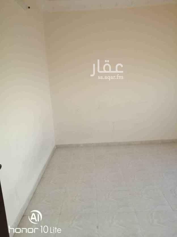 شقة للإيجار في شارع الحيا ، حي الحمراء ، الرياض