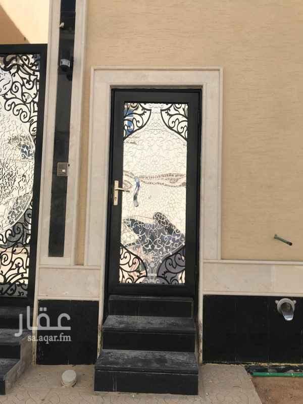 غرفة للإيجار في شارع الفريش ، حي عرقة ، الرياض ، الرياض