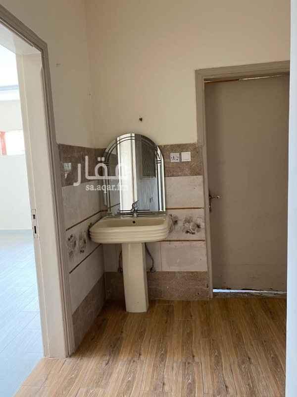 شقة للإيجار في شارع الشريان ، حي سلطانة ، الرياض ، الرياض