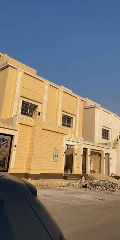 فيلا للبيع في شارع ابي فالح الانصاري ، حي السويدي ، الرياض ، الرياض