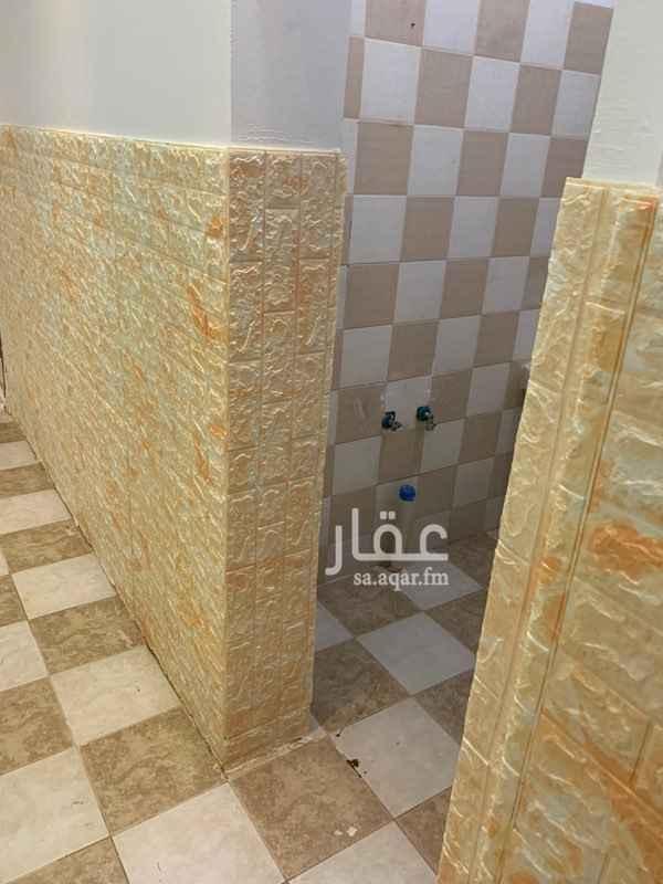 شقة للإيجار في شارع الجزيرة الخضراء ، حي النظيم ، الرياض ، الرياض