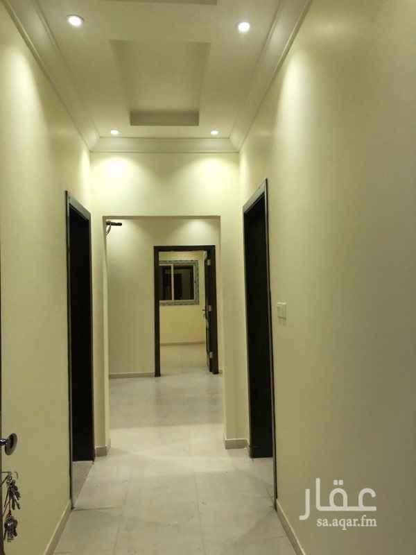 شقة للإيجار في شارع ابن هبره ، حي الصفا ، جدة