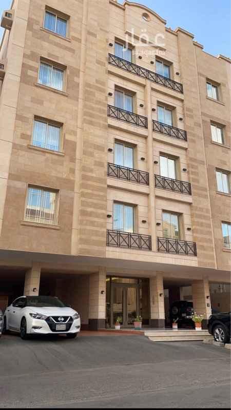 شقة للإيجار في شارع ابن هبره ، حي الصفا ، جدة ، جدة