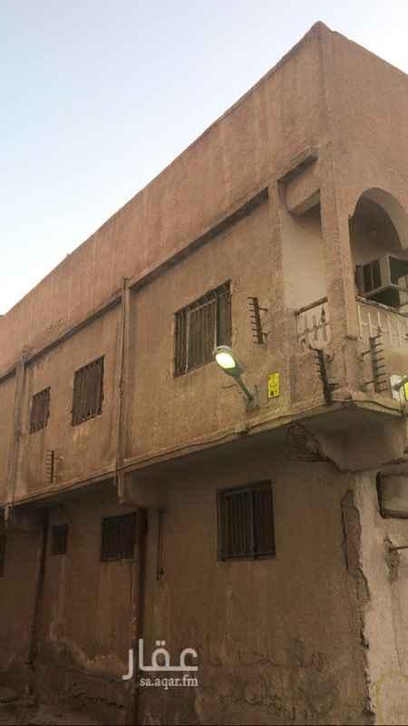 عمارة للبيع في شارع رببيعه الثقفي ، حي ثليم ، الرياض ، الرياض