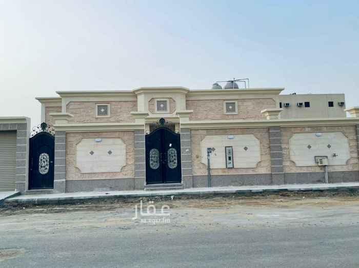 بيت للبيع في شارع ابن ام مكتوم ، ضاحية الملك فهد ، الدمام ، الدمام