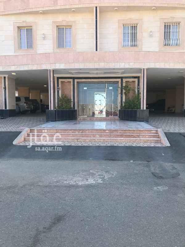 غرفة للإيجار في شارع عامر بن أبي ربيعة ، حي المروة ، جدة