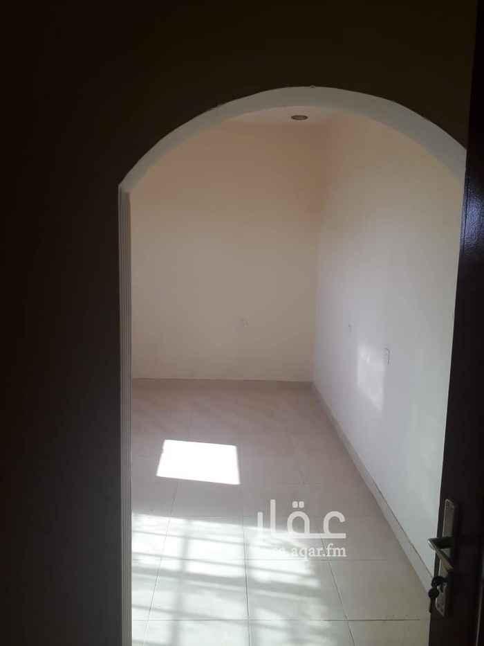 دور للإيجار في حي الجنادرية ، الرياض