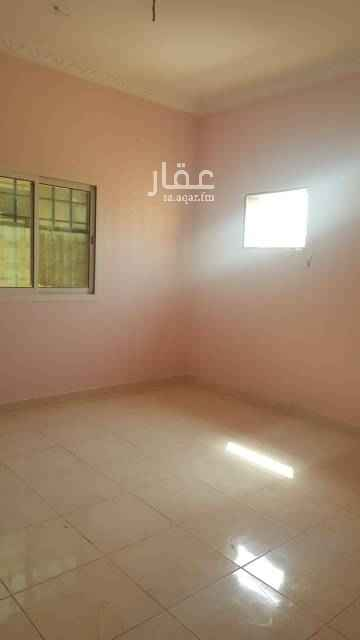 شقة للإيجار في شارع الرافدة ، حي النهضة ، الرياض