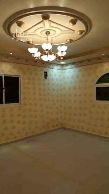 شقة للإيجار في شارع السر ، حي النهضة ، الرياض