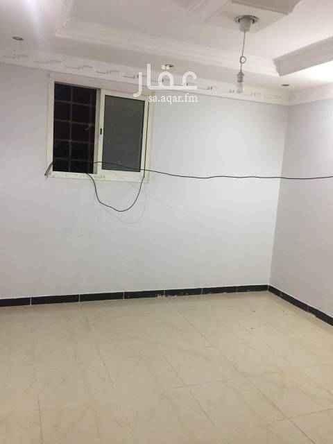 شقة للإيجار في شارع الصحراء الكبرى ، حي النهضة ، الرياض