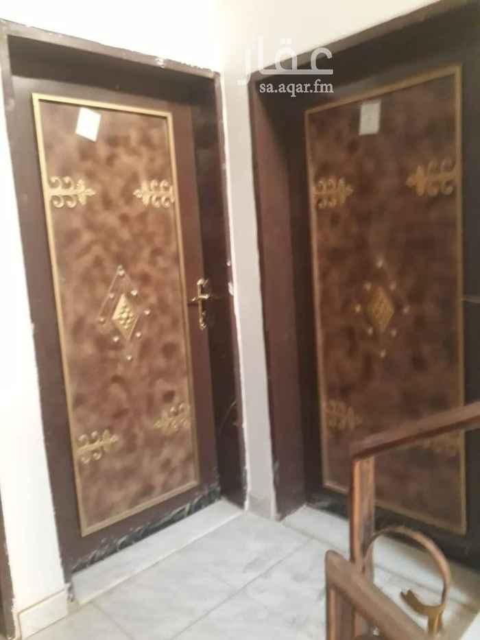 شقة للإيجار في شارع الابساط ، حي النهضة ، الرياض