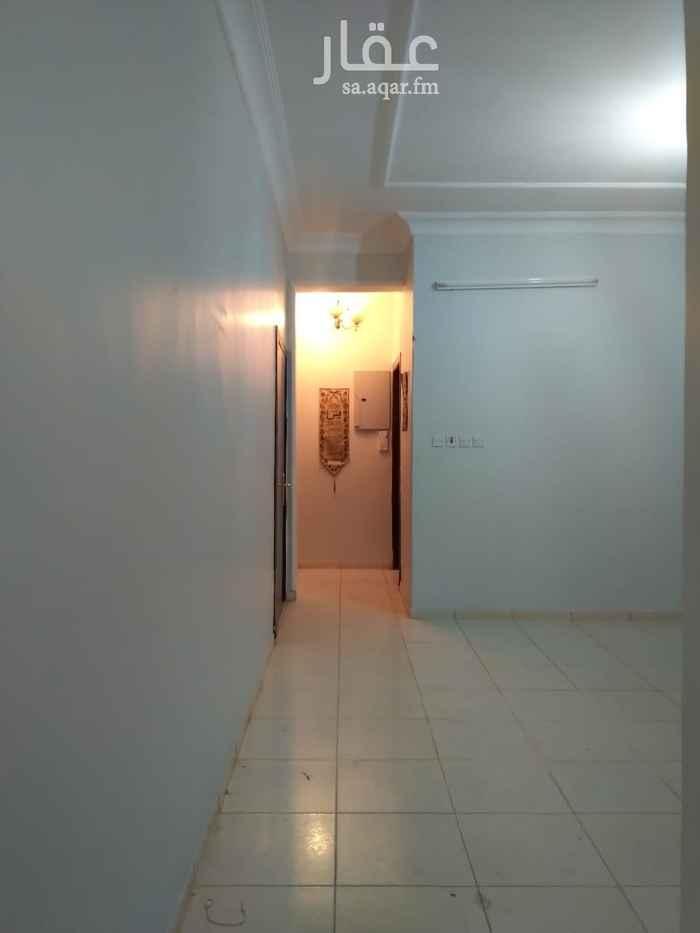 شقة للإيجار في شارع ابي بكر الوراق ، حي النهضة ، الرياض ، الرياض