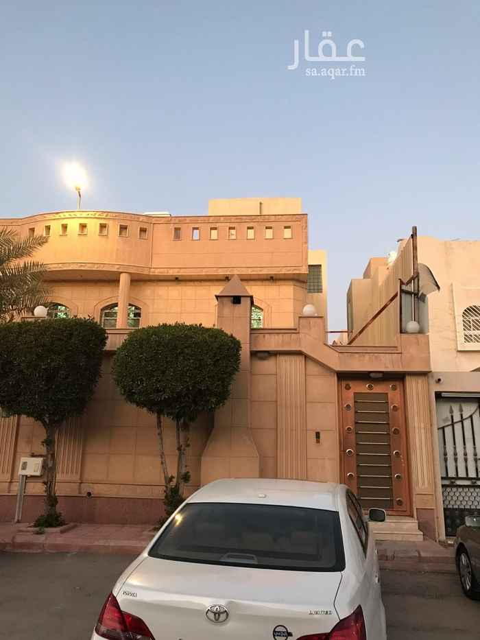 شقة للإيجار في شارع ميساوا ، حي الخليج ، الرياض ، الرياض