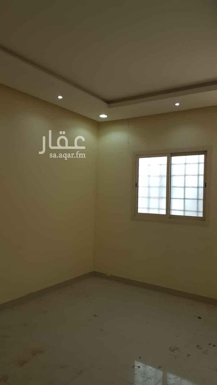 شقة للإيجار في شارع محمد النجار ، حي النهضة ، الرياض ، الرياض