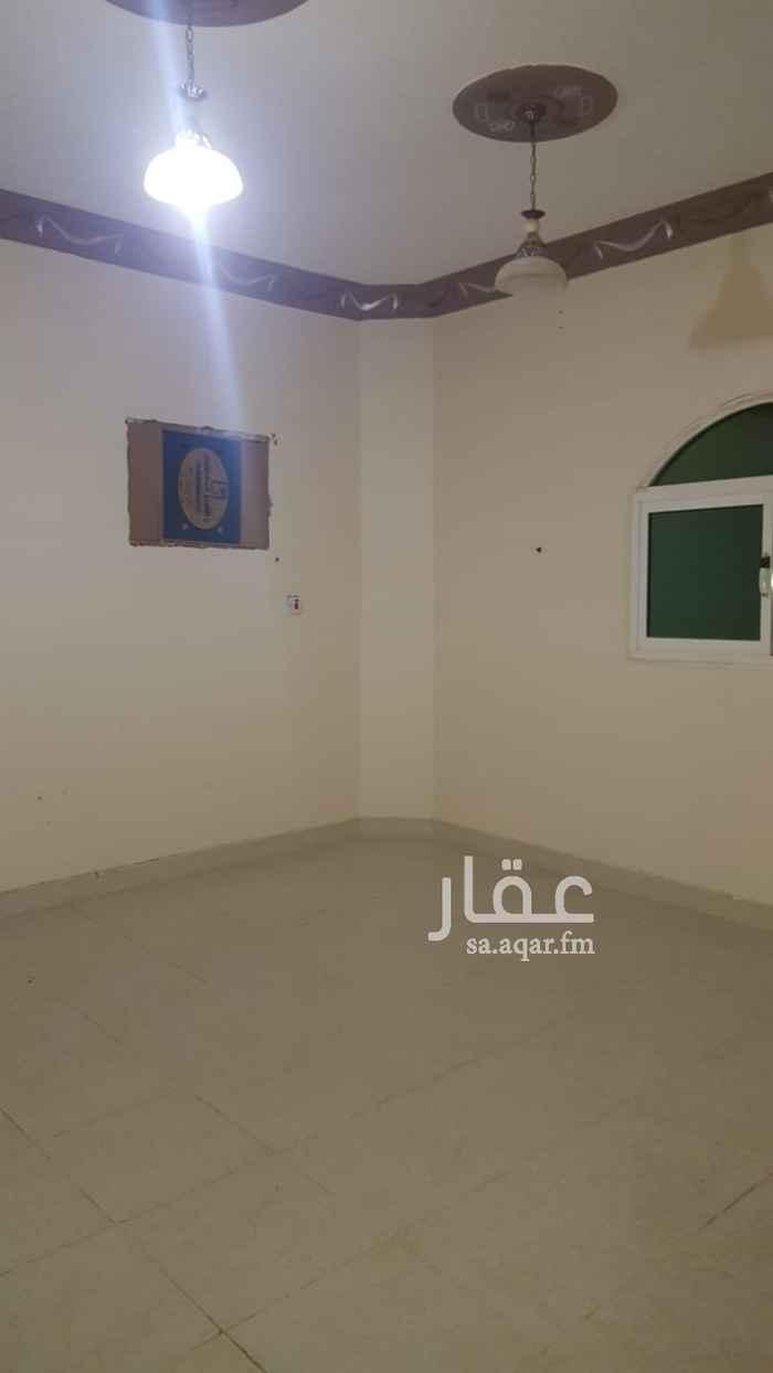 شقة للإيجار في شارع الطوارف ، حي الخليج ، الرياض ، الرياض