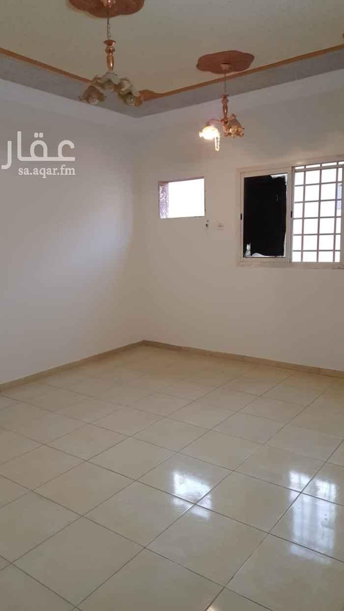شقة للإيجار في شارع المعادي ، حي الخليج ، الرياض ، الرياض