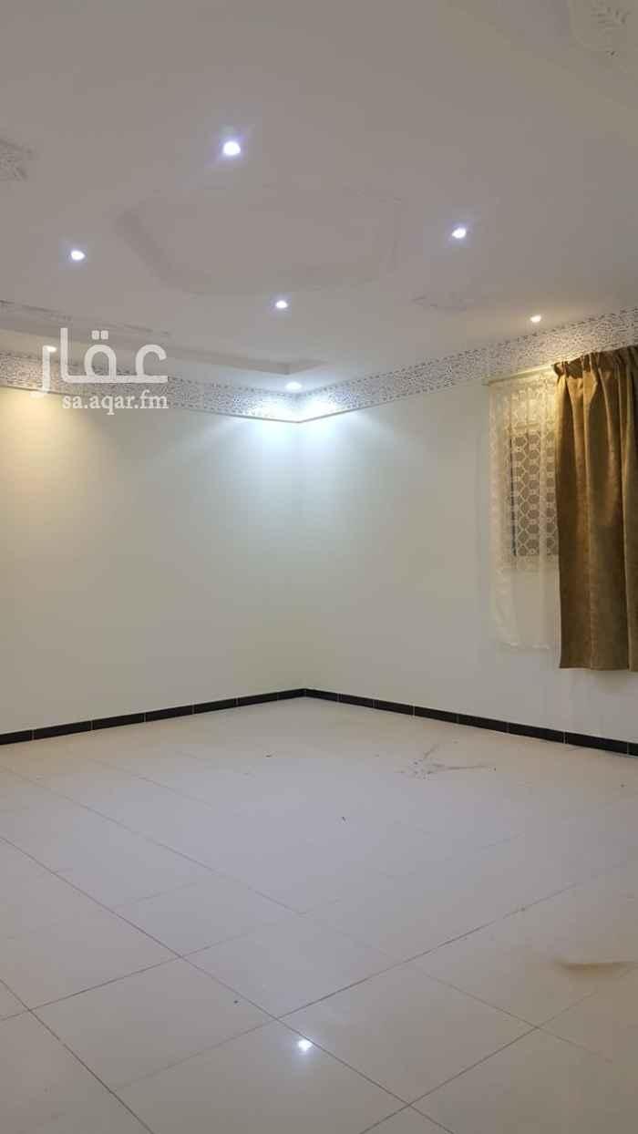 دور للإيجار في شارع الرافدة ، حي النهضة ، الرياض ، الرياض