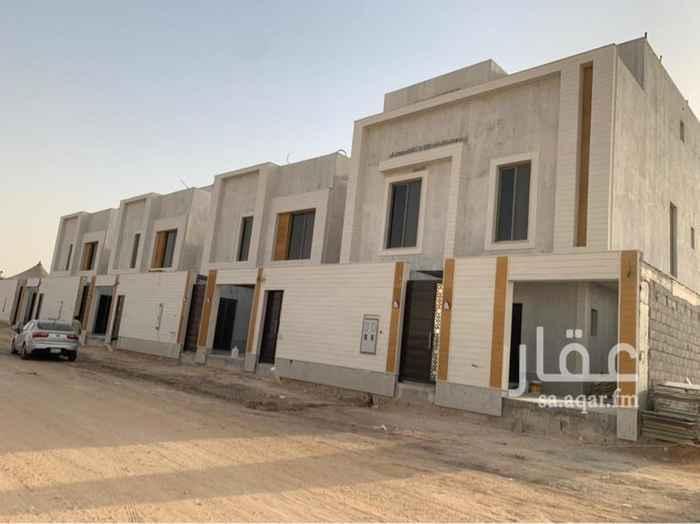 فيلا للبيع في حي ، شارع عيسى بن احمد المرشدي ، حي العارض ، الرياض ، الرياض